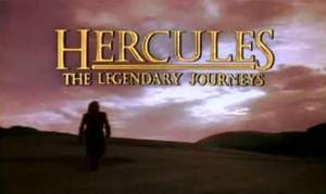 hercules-the-legendary-journeys-logo