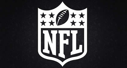nfl-black-logo