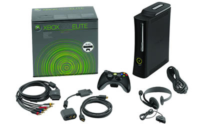 xbox-360-elite
