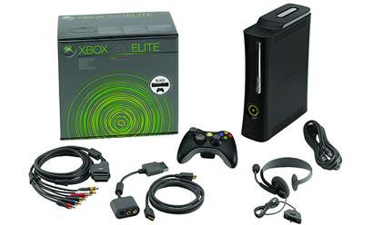 xbox-360-elite