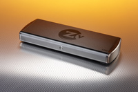 Another look at the ZeeVee ZvBox
