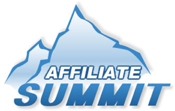 affiliate-summit-logo