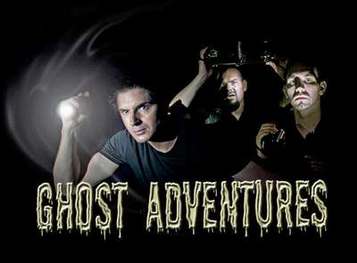 ghost-adventures-logo
