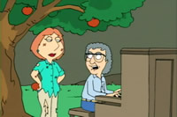 randy-newman-family-guy