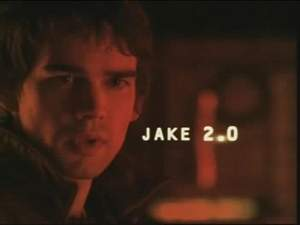 Jake-2.0.-logoJPG