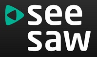 SeeSaw Logo