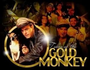 Tales-of-the-Gold-Monkey-logo