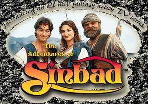 The-Adventures-of-Sinbad-logo