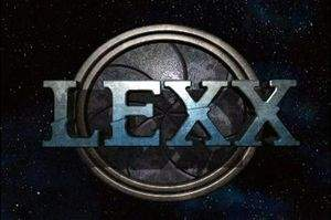 Lexx-logo