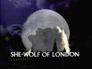 She-Wolf-of-London-logo