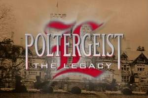 Poltergeist-the-Legacy-logo