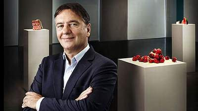 raymond-blanc-kitchen-secrets-logo