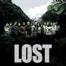 Lost Cast Photo