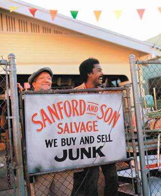 Sanford-and-Son-logo