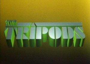 The-Tripods-logo
