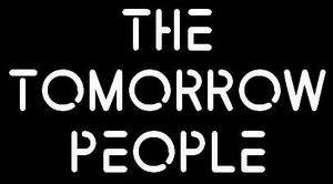 Tomorrow-People-1973-logo