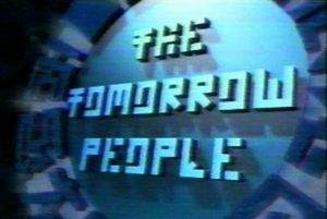 Tomorrow-People-1992-logo