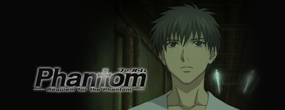 phantom-requiem