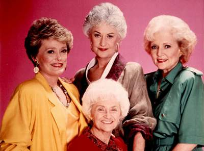 the-golden-girls-logo