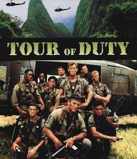 tour-of-duty-logo