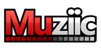 Muziic Logo