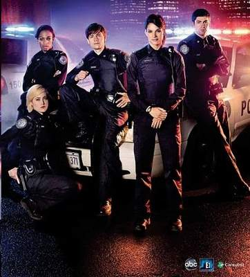 rookie-blue-logo