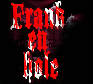 mary-sheeleys-frankenhole-logo