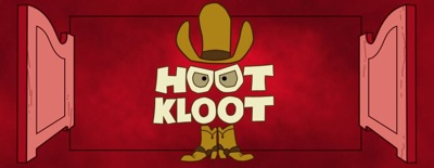 Watch Sheriff Hoot Kloot Online | Full Episodes All Seasons ...