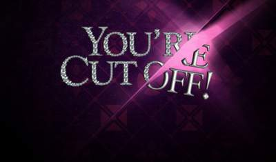 you're-cut-off-logo