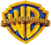 Warner Bros Home Video Logo