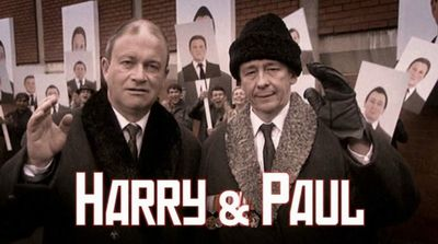 Harry-and-Paul-logo