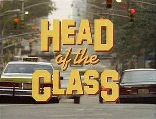 Head-of-the-Class-logo