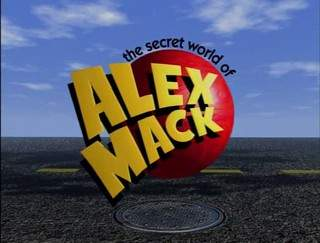 Secret-World-of-Alex-Mack-logo