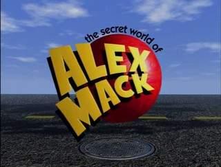Secret-World-of-Alex-Mack-logo