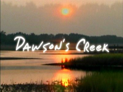 dawson's-creek-logo