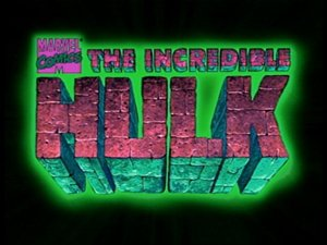 incredible-hulk-1996