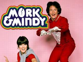 Mork-and-Mindy-logo