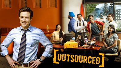 outsourced-logo