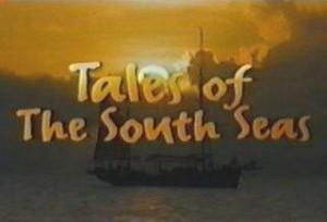 Tales-of-the-South-Seas-logo