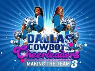dallas-cowboys-cheerleaders-making-the-team-logo