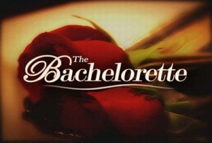 the-bachelorette-logo