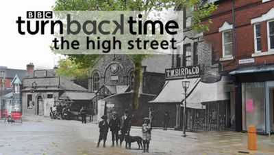 turn-back-time-the-high-street-logo