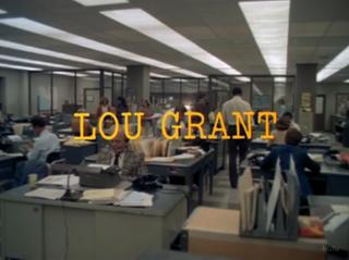 Lou-Grant-logo