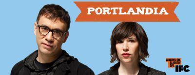 Portlandia Season 3 Torrent