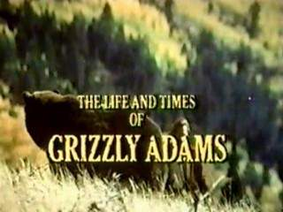 Life-and-Times-of-Grizzly-Adams-logo