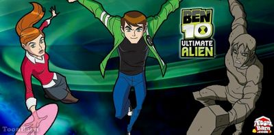 ben-10-ultimate-alien-logo