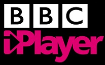 The BBC Unveils New-Look iPlayer | A Responsive HTML5 Design Brings It Up To Date