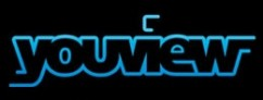 YouView-Logo