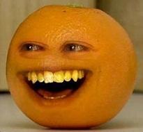 Annoying-Orange.jpg