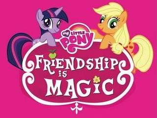 Show Me - Page 3 My-Little-Pony-Friendship-is-Magic-logo